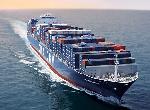 Nador-Motril: Une ligne maritime lancée