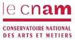 Inscription au CNAM